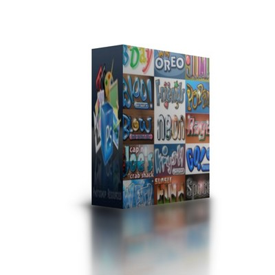 Product picture Photoshop Templates